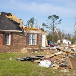 homeowners-insurance-comparison-minnesota