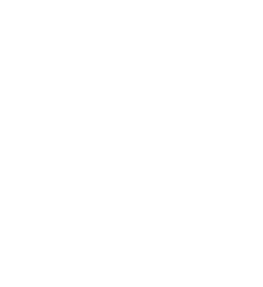 trusted choice minnesota insurance agency