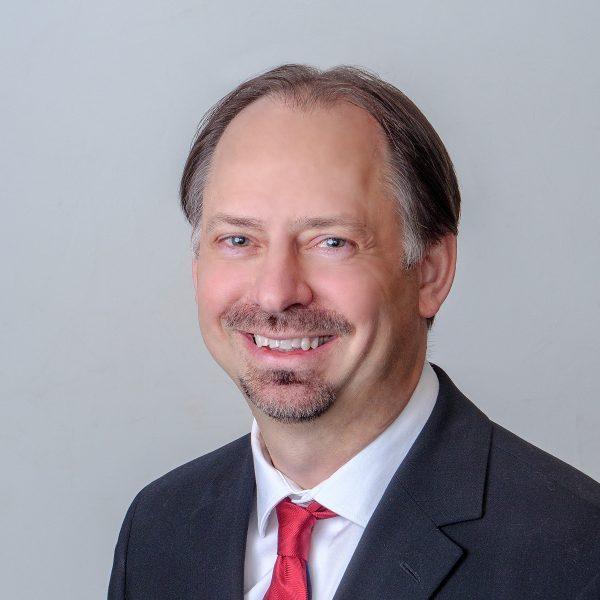 Jim Brakken