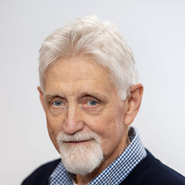 Jim Malchow