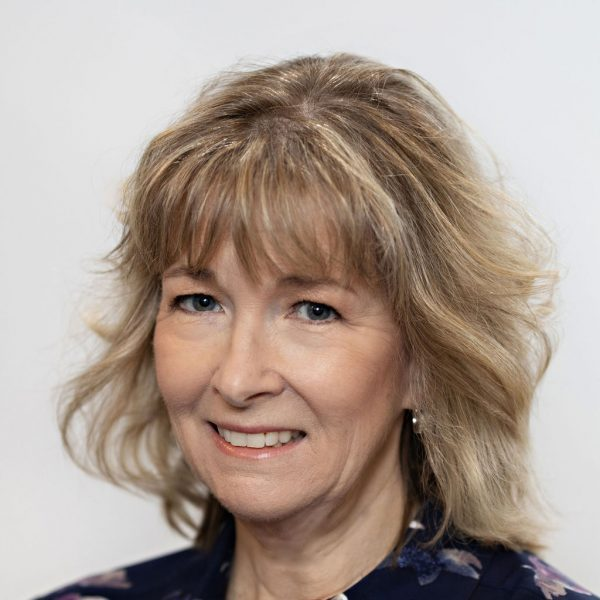 Judy Pekarek