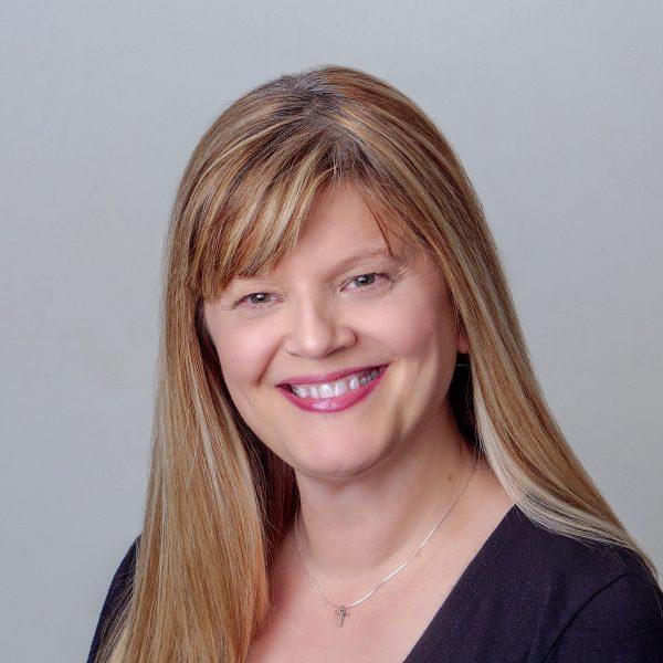 Lynda Hesse