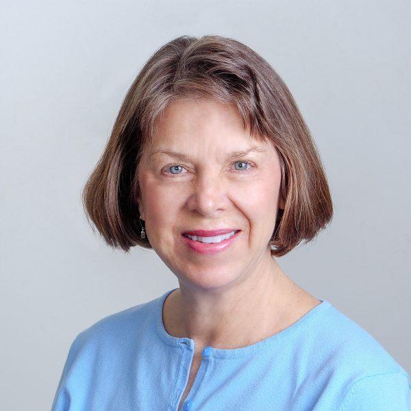 Mary Schmalz