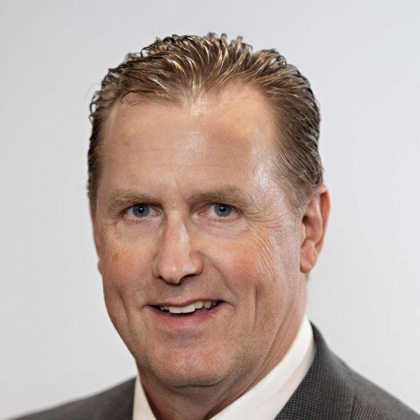 Paul Rozmark