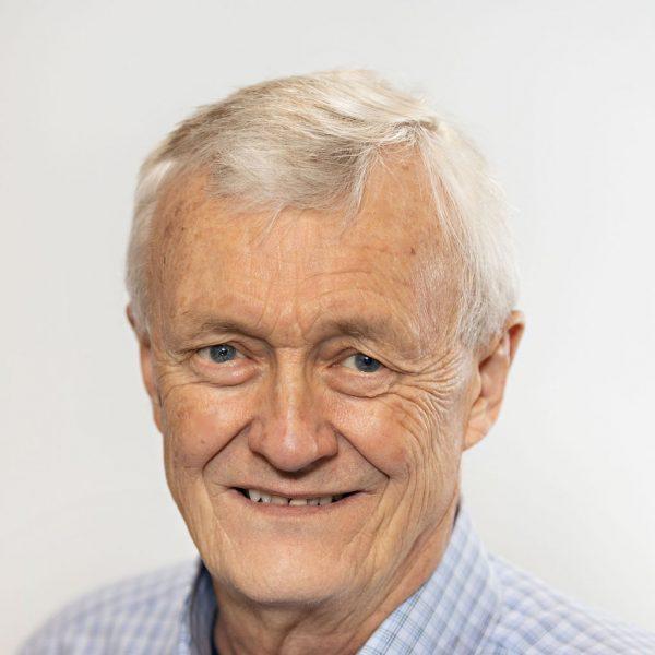 Ron Youngdahl 1
